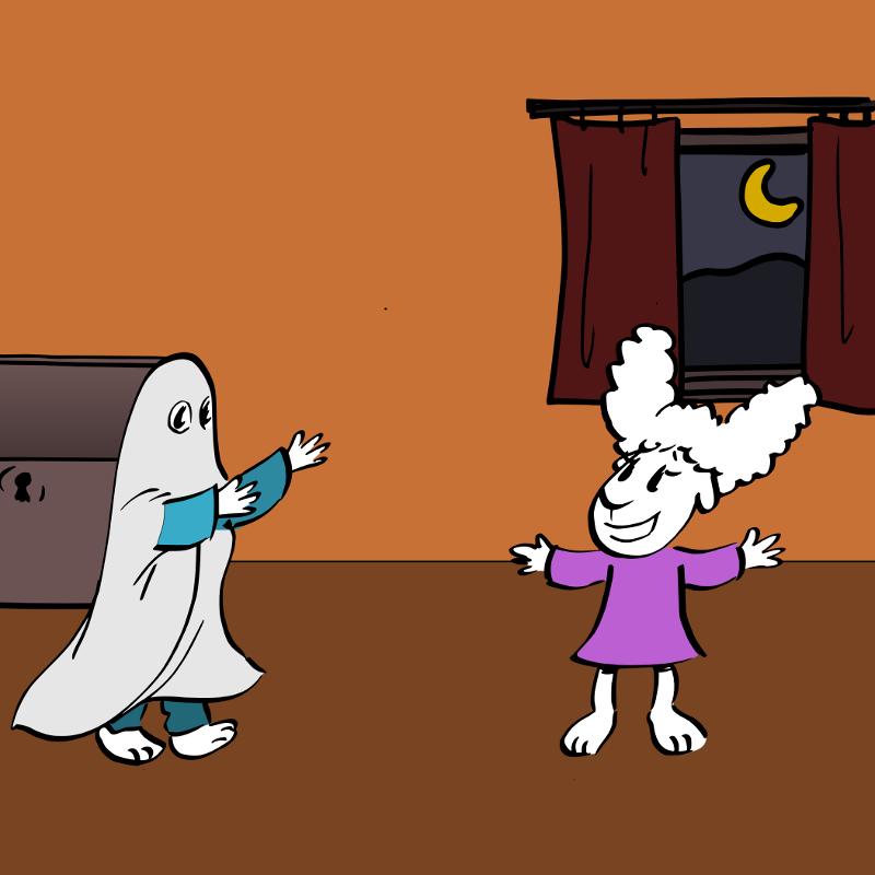 AbelEtBellina-halloween-1