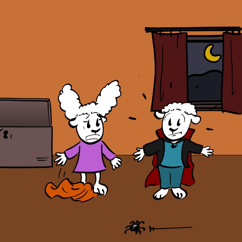 AbelEtBellina-halloween-6