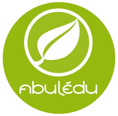 logo AbulÉdu-fr