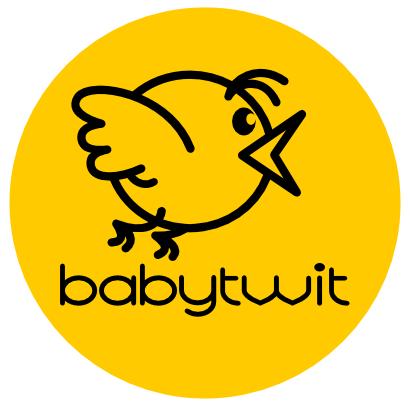 logo BabyTwit