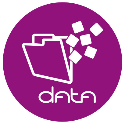 logo AbulÉdu data