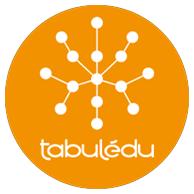 logo TabulÉdu