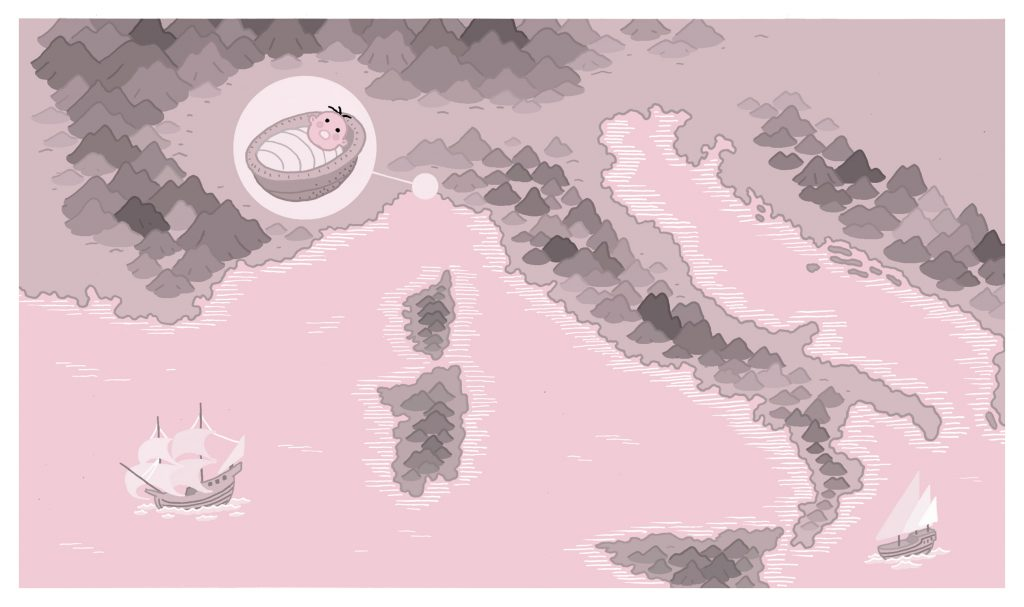 01-naissance_colomb-2