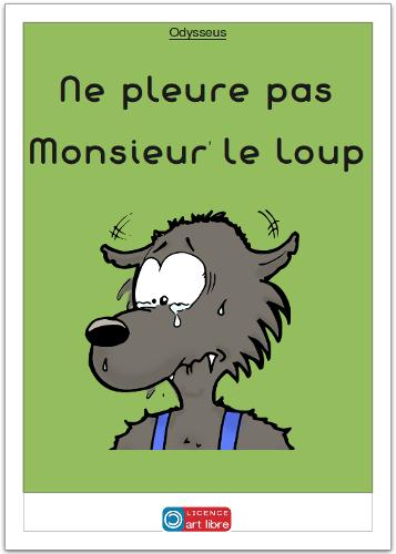 couverture-mrleloup-pt