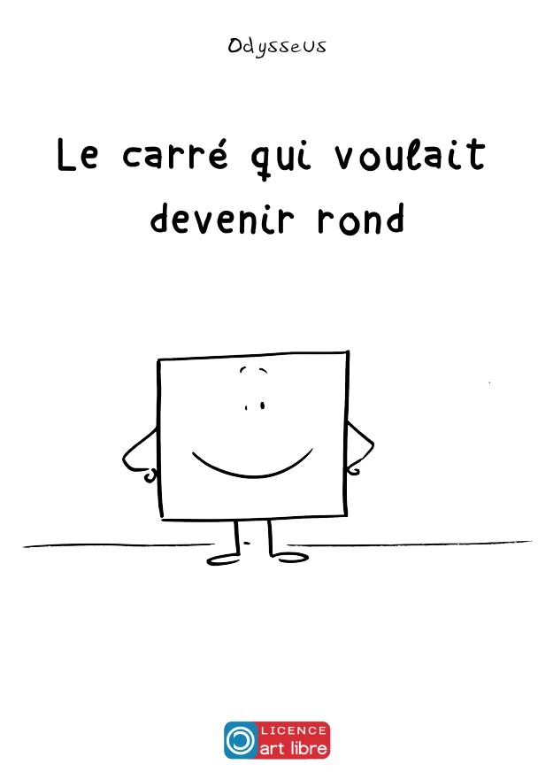 Herve-le-Carre-couv