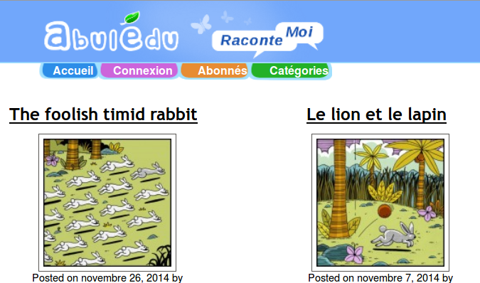 lapin-racontemoi-2