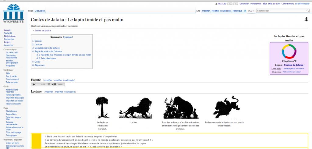 lapin-wikiversite
