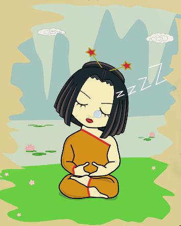 avatar-zodiaque