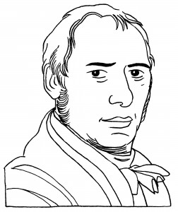 richard trevithick(1771-1833)