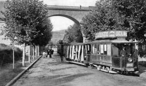 tram-clermont