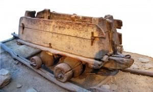 wagonnet