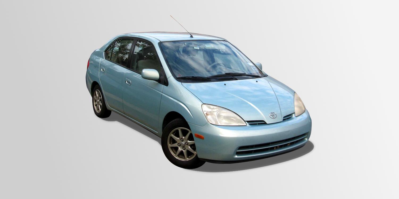 Toyota San Francisco >> Automobile – Frise temporelle – Les grandes inventions
