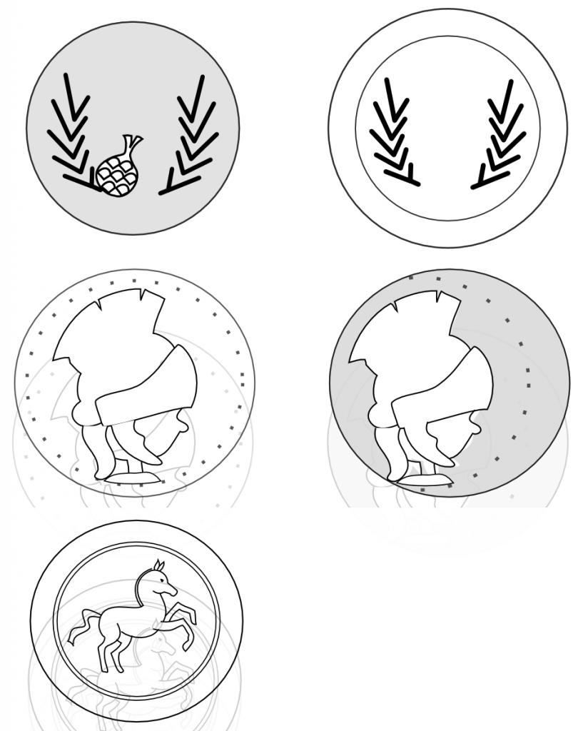 20150413_Choix entre les trois axes possibles pour le logo